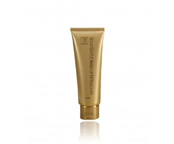 Gold Gentle Make-up B.B Remover