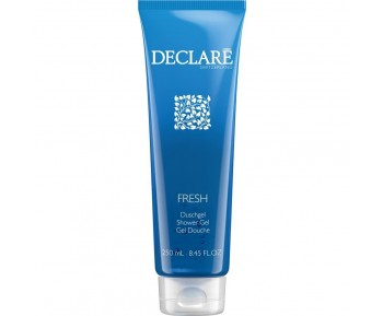 Declare Fresh Shower Gel