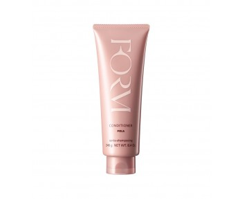 Form Conditioner Airy