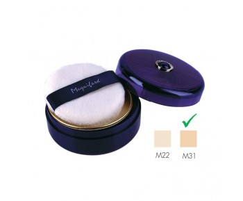 Maquifard Face Powder M31