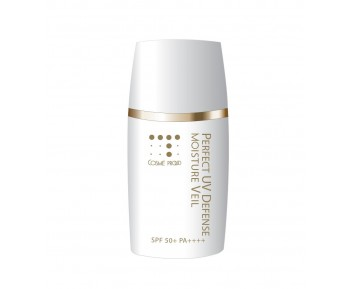 Perfect UV Defense Moisture Veil