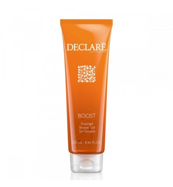 Declare Boost Shower Gel