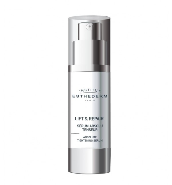 Lift & Repair Absolute Tightening Serum